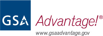 GSA ADVANTAGE! Website